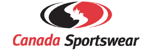 Canada Sportswear PPE Products